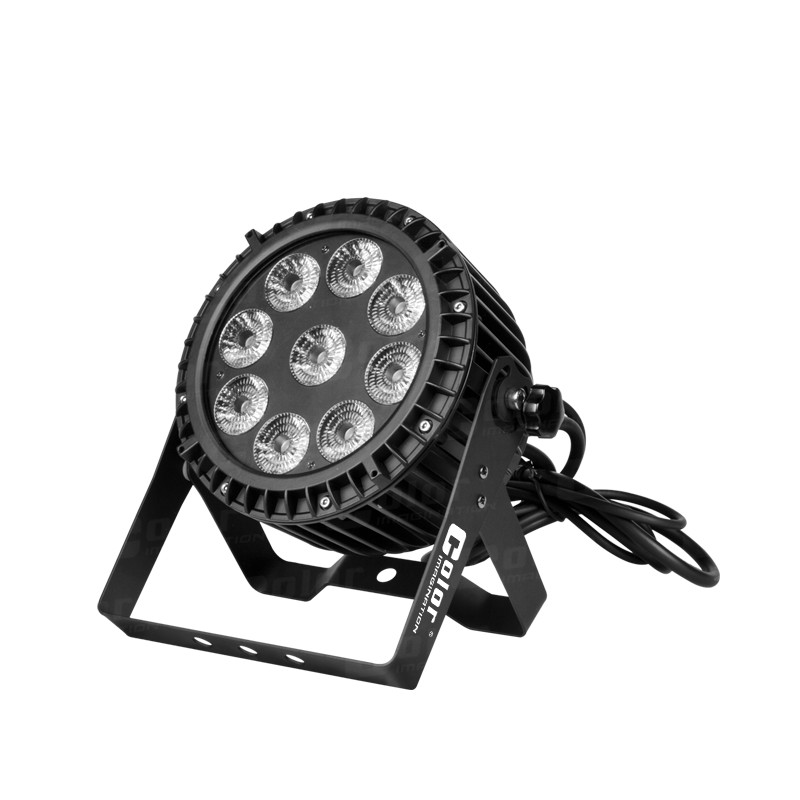 Ledpar 915IP