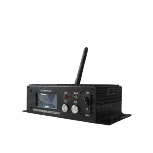 Wireless Transmitor/Receiver